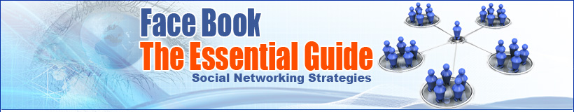 Facebook - The Essential Guide